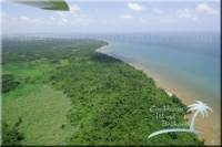 Beachfront Real Estate for sale in Belize