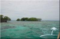 Big Channel Caye, Island for sale