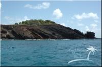 caribbean island for sale