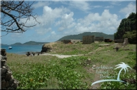 St. Vincent & the Grenadines Island for sale