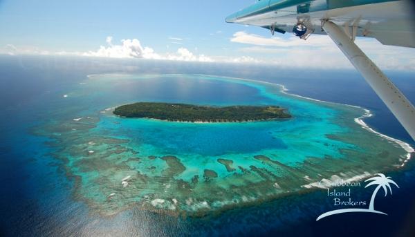 report the fiji islands