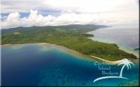 Koro Island Beachfront Fiji