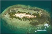 Cocomo Island