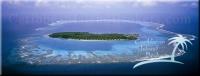 Katafanga Island Resort