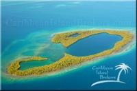 Lagoon Caye