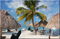 Water Caye Resort Belize