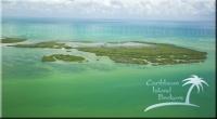 Reserve Isle