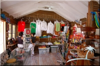 gift shop one