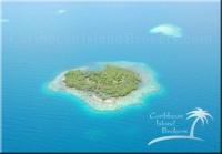 Islands For Sale · Caribbean Island Brokers