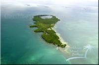 Cross Caye, Island for sale